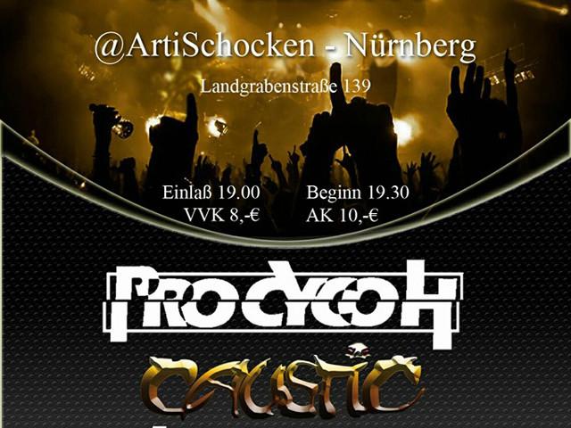 rock_with_friends_plakat