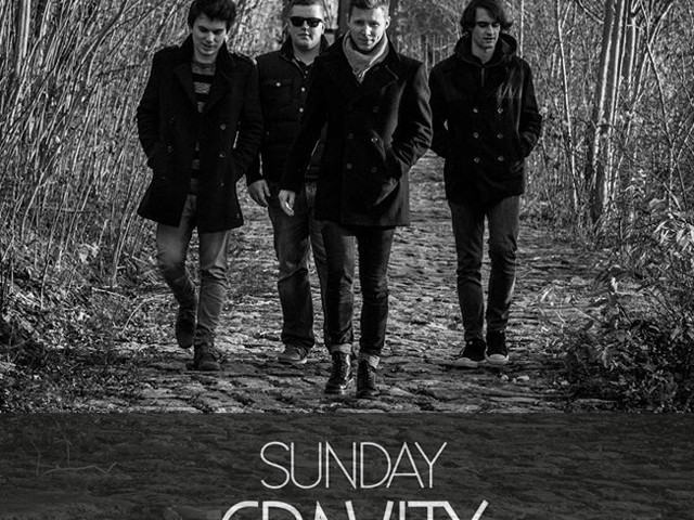 SundayGravity_1