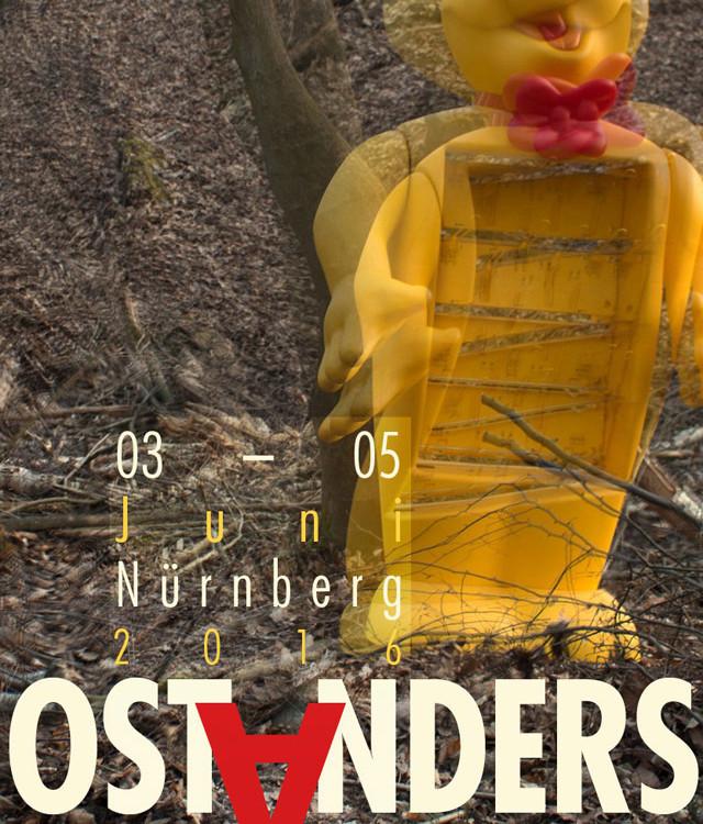 ostanders_plakat