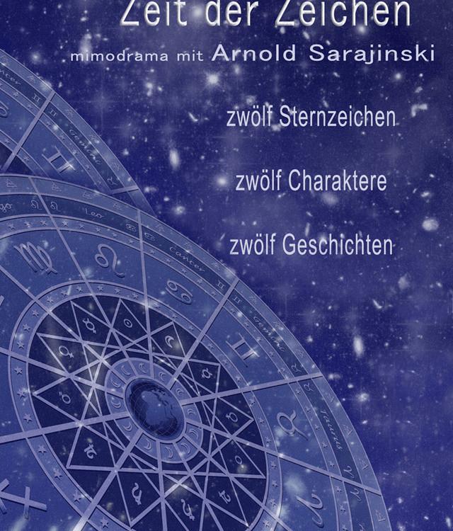 arnold_plakat_zeitderzeichen