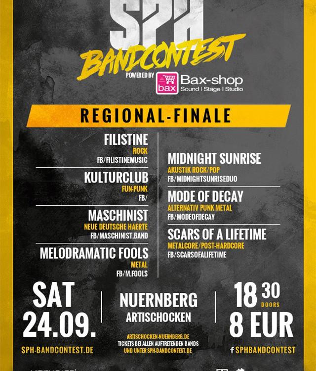 bandcontest_plakat_finale