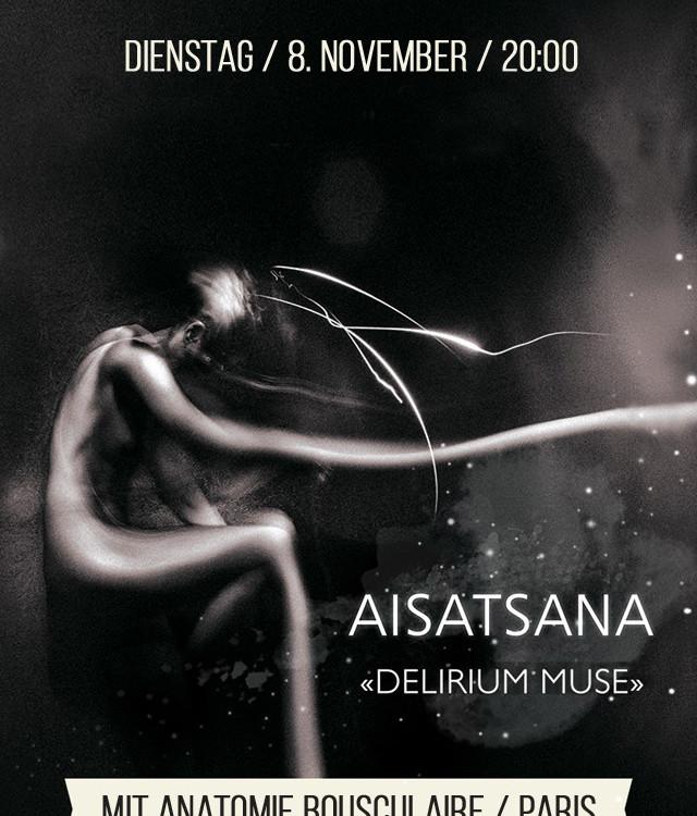 aisatsana_plakat_2