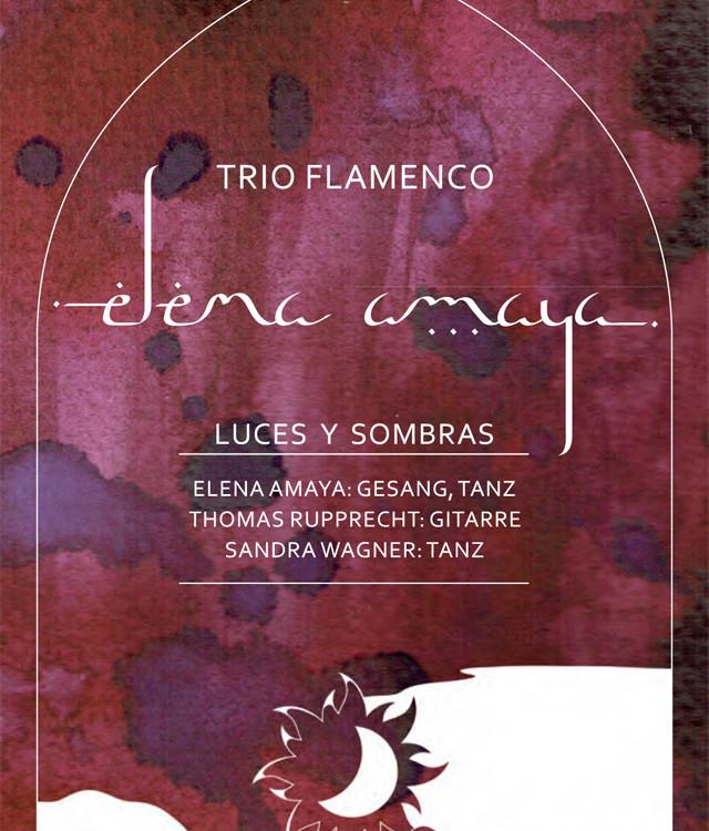 flamenco_plakat