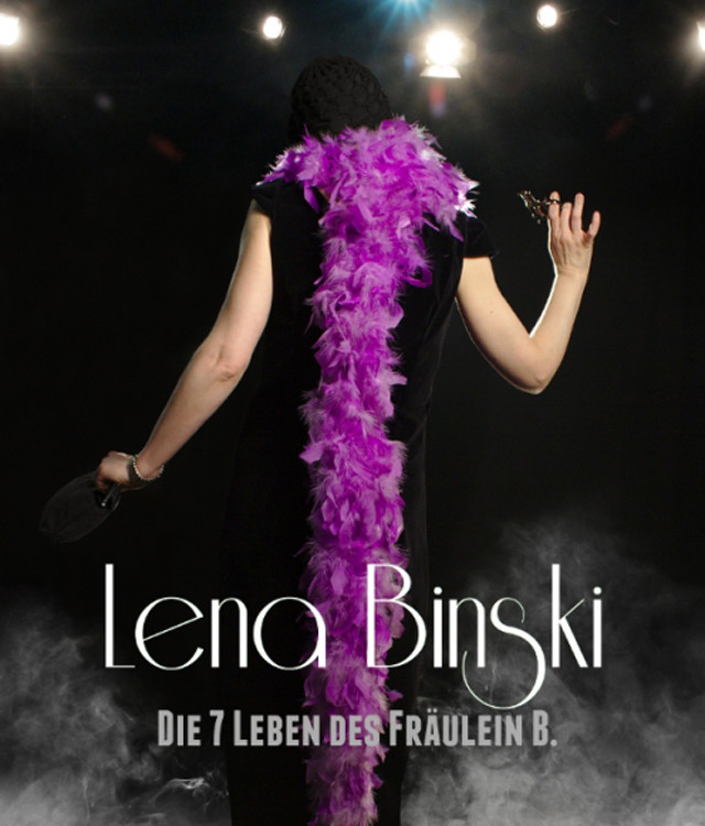 lena-binski-7-leben-poster-600x846-1